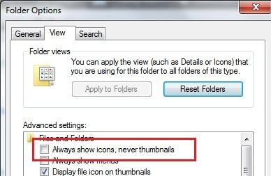 Windows Explorer Probs : Fix Sudden Crashes | Scenario-Solution