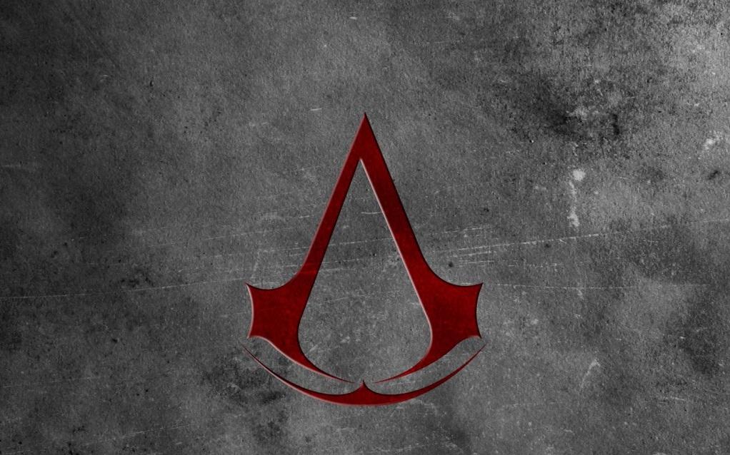 assassins creed 2 hacks pc