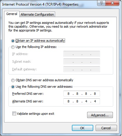 nt1330 ip addressing scenario Ch 6: networking services: nat, dhcp, dns,  connected to the internet ip addresses in a private network can be assigned arbitrarily  scenario: in cidr, the ip .
