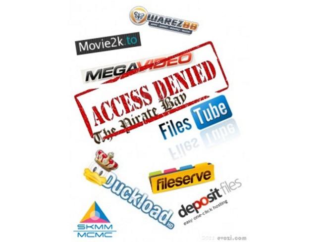 Bypass isps blocking certain websites scenario solution ccuart Gallery