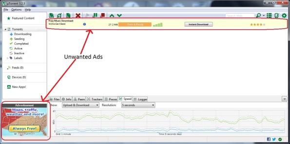 Utorrent_Ads